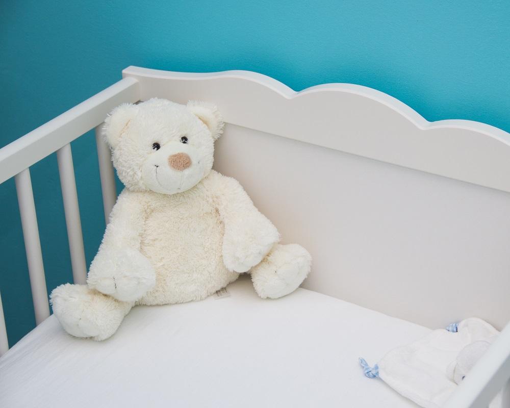 Babyreisebett Test 2020
