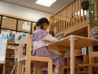 Online Schülerhilfe und Nachhilfe