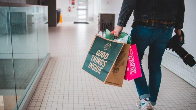 Die neue Mehrwertssteuer Was kommt auf den Endverbraucher zu