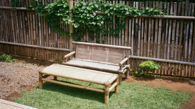 Gartenmöbel günstig kaufen