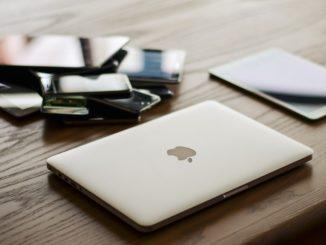 Samsung oder Iphone