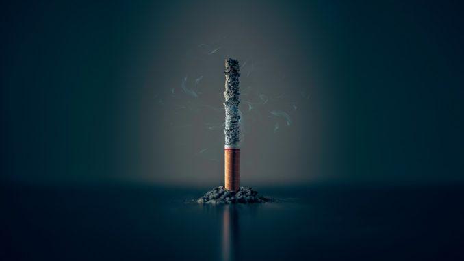 Wieviel Geld kostet das Rauchen