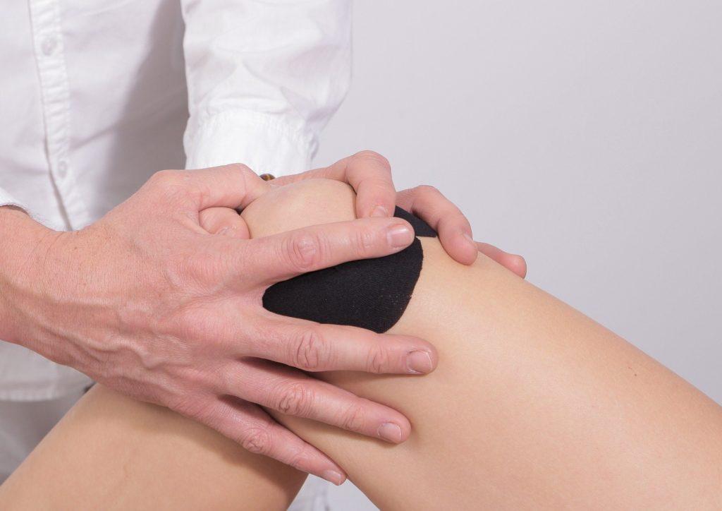 Bauchfett Gesundheitsrisiken