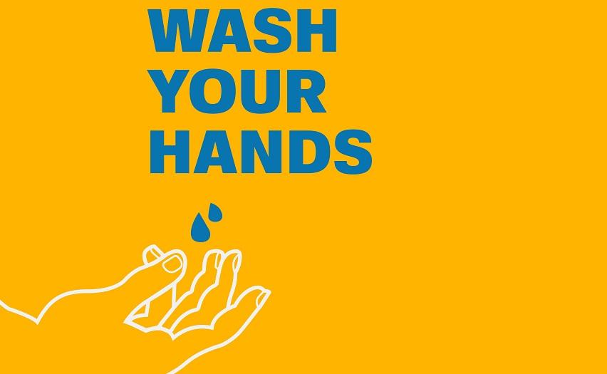 Hygienegreifer - kontaktlos greifen