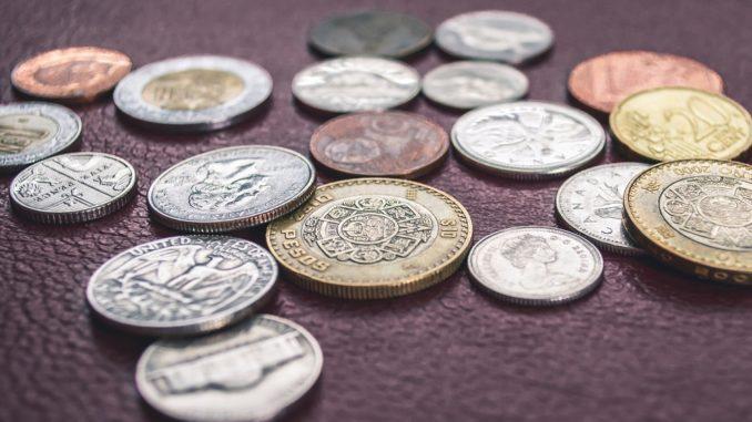Sperre beim Arbeitslosengeld