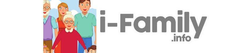 i-family.info